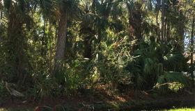 21 Bunker View Drive, Palm Coast, FL 32137