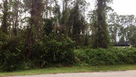 97 Evans Dr, Palm Coast, FL 32164