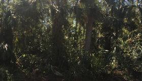 52 Pilgrim Drive, Palm Coast, FL 32164