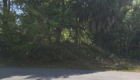 12 Ranshire Lane, Palm Coast, FL 32164