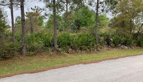 26 Seagoing Trail, Palm Coast, FL 32164