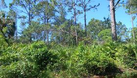 86 Flemingwood Lane, Palm Coast, FL 32137
