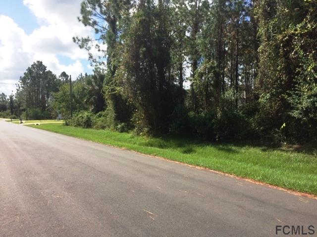 Another Property Sold - 39 Lindsay Dr, Palm Coast, FL 32137