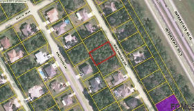 50 sw Birchwood Dr, Palm Coast, FL 32137