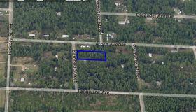 2829 Bamboo St, Bunnell, FL 32110