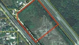 8325 Us hwy 1 S, Bunnell, FL 32110