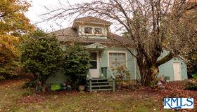 5400 sw Shattuck Rd, Portland, OR 97221