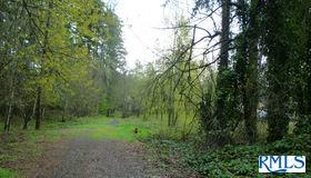 sw Dickinson, Portland, OR 97219