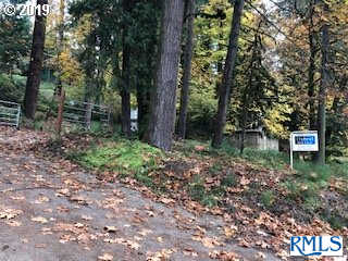 Collins Ln, Springfield, OR 97478 now has a new price of $45,000!