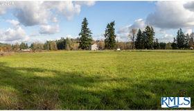 18925 Se Wenmot Ln, Eagle Creek, OR 97022