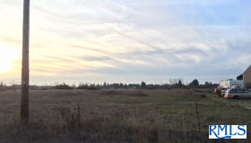 Montieth, Eugene, OR 97402
