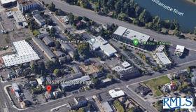 1534 Se Holgate Blvd, Portland, OR 97202