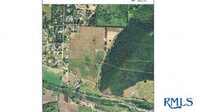 1730 Gazley Rd, Myrtle Creek, OR 97457