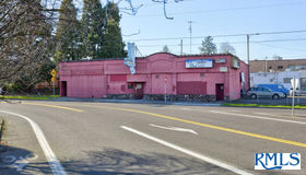 7421 N Denver Ave, Portland, OR 97217