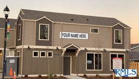 23215 NE Halsey St, Wood Village, OR 97060