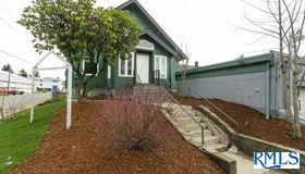 1232 NE Columbia Blvd, Portland, OR 97211