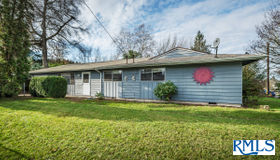 10330 sw Mcdonald St, Tigard, OR 97224