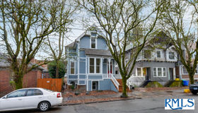 624 nw 22nd Ave, Portland, OR 97210
