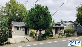 4023 sw Garden Home Rd, Portland, OR 97219