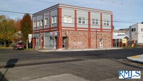 6965 N Fessenden St, Portland, OR 97203
