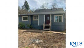 535 Landess Rd, Cottage Grove, OR 97424