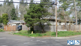 5 W 37th Ave, Eugene, OR 97405