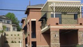 20125 Valley Boulevard, Walnut, CA 91789