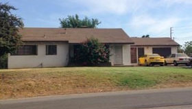8783 Etiwanda Avenue, Rancho Cucamonga, CA 91739