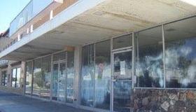 208 E Main Street, Barstow, CA 92311