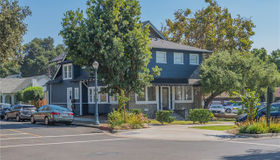 346 Yale Avenue, Claremont, CA 91711