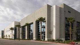 8620 Rochester Avenue, Rancho Cucamonga, CA 91730