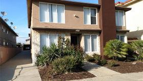 4021 W 137th Street, Hawthorne, CA 90250