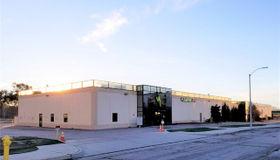 7945 Cartilla Avenue, Rancho Cucamonga, CA 91730