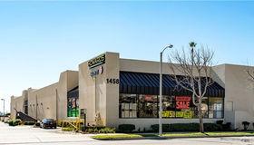 1458 W 7th Street, Upland, CA 91786