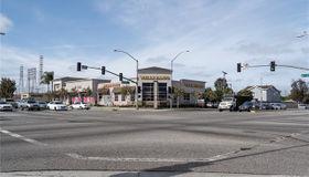 17405 Crenshaw Boulevard, Torrance, CA 90504
