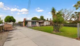 1741 E Elm Street, Ontario, CA 91761