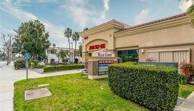 11756 Central Avenue, Chino, CA 91710