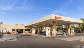 0 E Thomas, Scottsdale, AZ 85251