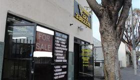 1228 E Compton Boulevard, Compton, CA 90221