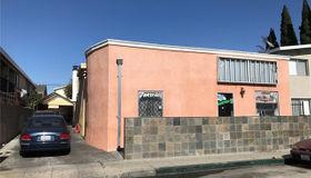 257 E Market Street, Long Beach, CA 90805