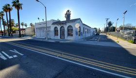 850 N E Street, San Bernardino, CA 92410