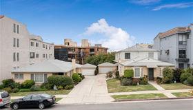 1643 Selby Avenue, Los Angeles, CA 90024