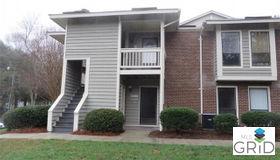 8017 Greenside Court #8017, Charlotte, NC 28277