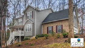12 Timber Nook None, Candler, NC 28715