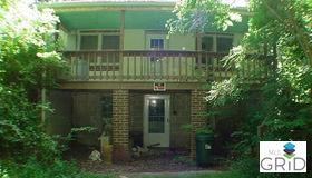 Mocksville, NC 27028