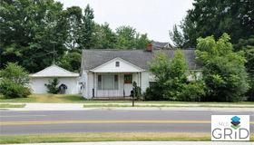 7132 The Plaza Road, Charlotte, NC 28215