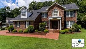 8119 Wonderland Court, Charlotte, NC 28215