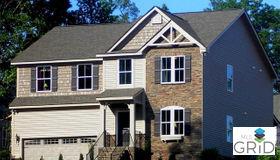2678 Cypress Oak Lane #185, Gastonia, NC 28056