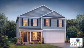 5329 Park Brook Drive #lot 7, Charlotte, NC 28269