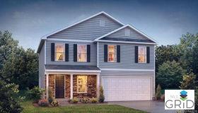 5329 Park Brook Drive #lot 7, Charlotte, NC 28269